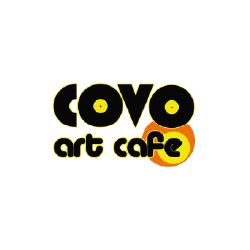 Covo Art Cafe