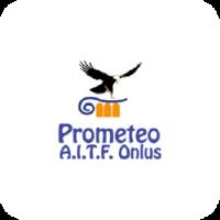 Prometeo - A.I.T.F. Onlus