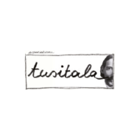 Associazione Culturale Tusitala