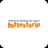 Festival TutteStorie