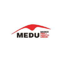 Medu - Medici per i diritti umani