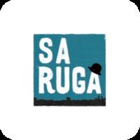 Festival Sa Ruga