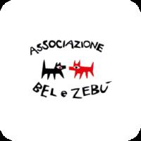 Associazione Culturale Bel & Zebù