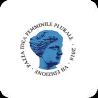 Luna Scarlatta - Pazza Idea Femminile Plurale