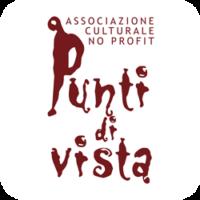 Punti di vista - Associazione Culturale