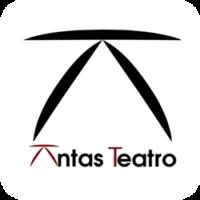 Antas Teatro