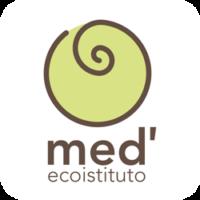 Med' - ecoistituto