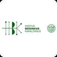 orto-botanico-logo
